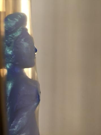 Détail Gaïa overpacked - Le suremballage de Gaïa